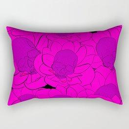 Pick me Rectangular Pillow
