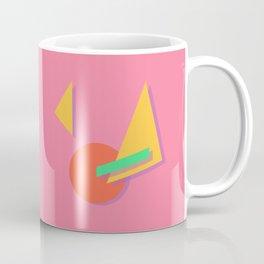 Kazama Sweatshirt Coffee Mug