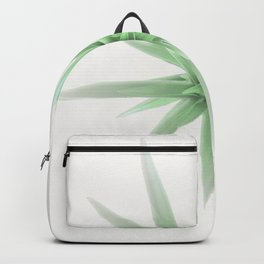 living thing Backpack