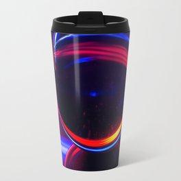 The Light Painter 5 Travel Mug