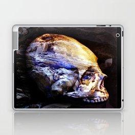 Ponca Laptop & iPad Skin