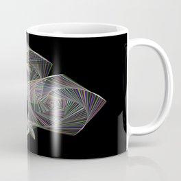Spiro7 Coffee Mug