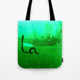 Ronchamp02 Tote Bag