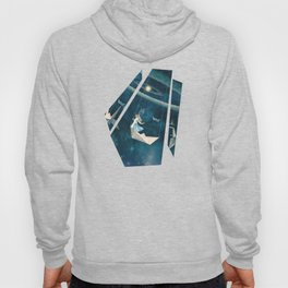 My Favourite Swing Ride Hoody