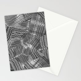 New Sacred 37 (2014) Stationery Cards