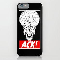 ACK! Slim Case iPhone 6