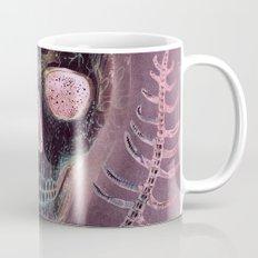 Amethyst Dream Mug