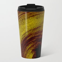 linea naturale Travel Mug
