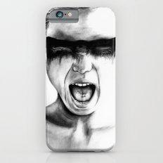 The Grind iPhone 6s Slim Case