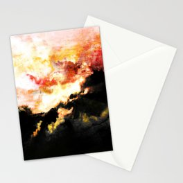 hellhill Stationery Cards