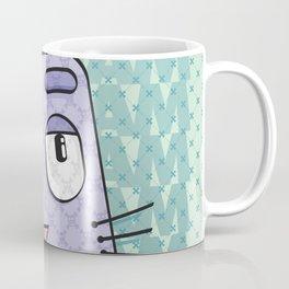 Coelho - 3 Coffee Mug