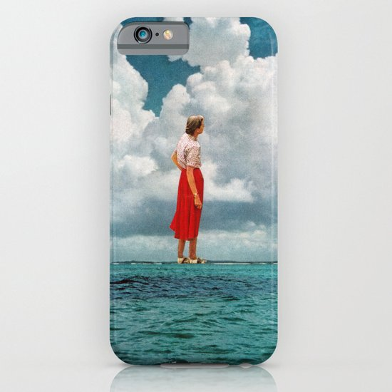 CURRENTS iPhone & iPod Case