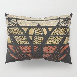 Townsville, USA Pillow Sham
