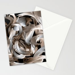 Nid de Douceurs Stationery Cards