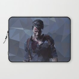 Charted Laptop Sleeve