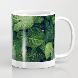 Gree Garden Coffee Mug