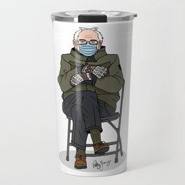 Bern Travel Mug