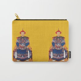 CHINESE VIP Carry-All Pouch