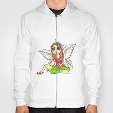 Fairy Hoody