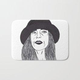 Matisse Bath Mat