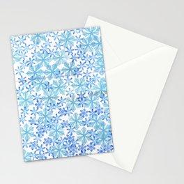 Neu Stationery Cards