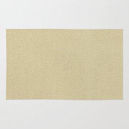 Simply Linen Rug