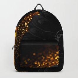 Black Gerber Backpack