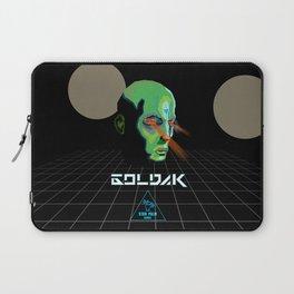 GOLDAK Laptop Sleeve