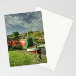 Stourport Bramble Stationery Cards