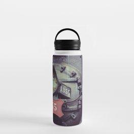1355 Water Bottle