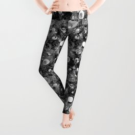 Out of This World 2 Leggings
