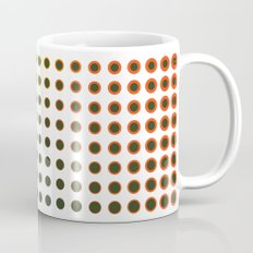 Colour Spots Mug