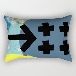 Hippolyte Rectangular Pillow