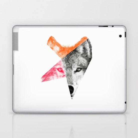 Wild by Eric Fan & Garima Dhawan Laptop & iPad Skin