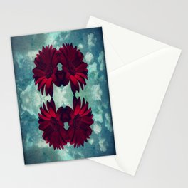 Vibrance Stationery Cards
