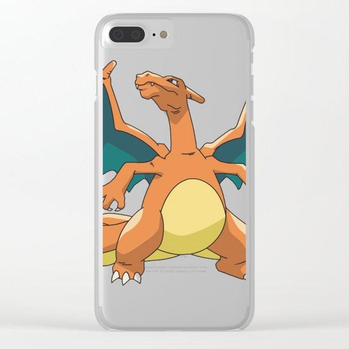 pokemon in the sea iphone case