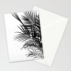 As Is Stationery Cards