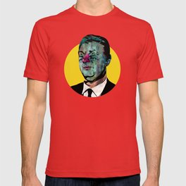 Businessman T-shirt
