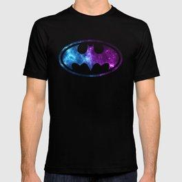 Bat Man  T-shirt