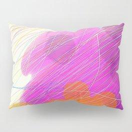 Atlantic Breezes Pillow Sham
