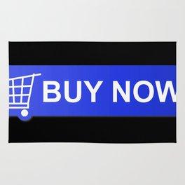 Buy Now Blue Rug