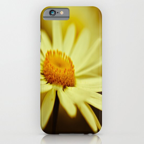 Delight iPhone & iPod Case