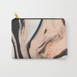 Orlande Marble I Carry-All Pouch