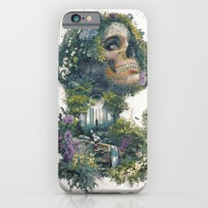 Between Life and Death Slim Case iPhone 6s