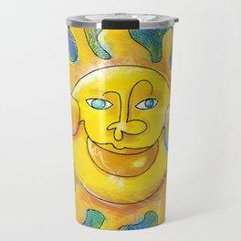 Allright Travel Mug