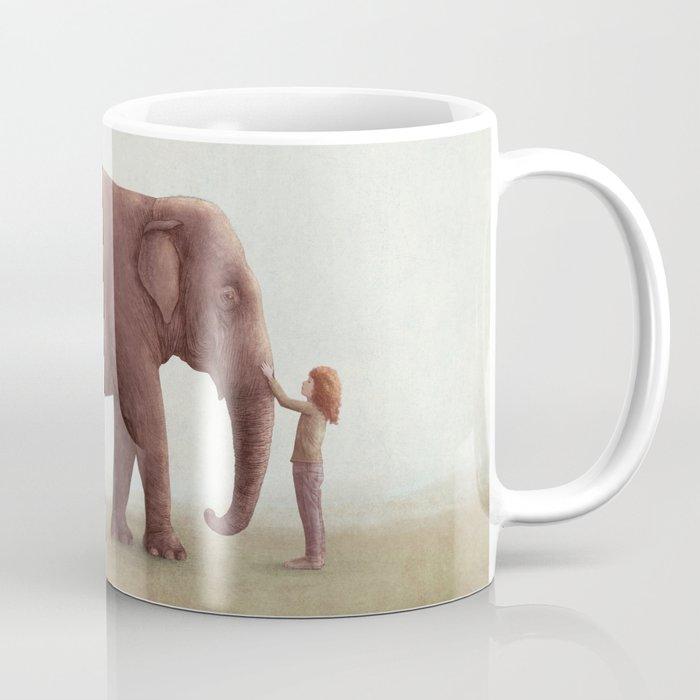 Coffee One Mug Coffee Elephant Amazing One Elephant Amazing E9WD2IH