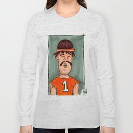 Ball Hog Long Sleeve T-shirt