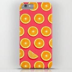 FRUIT iPhone 6s Plus Slim Case
