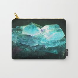 My Magic Crystal Story Carry-All Pouch