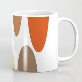 Zissou Coffee Mug